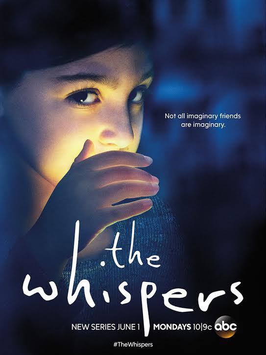whisperspos