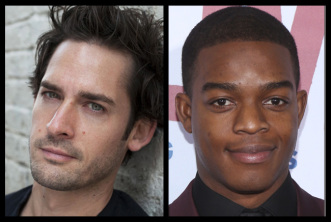 will-kemp-stephan-james