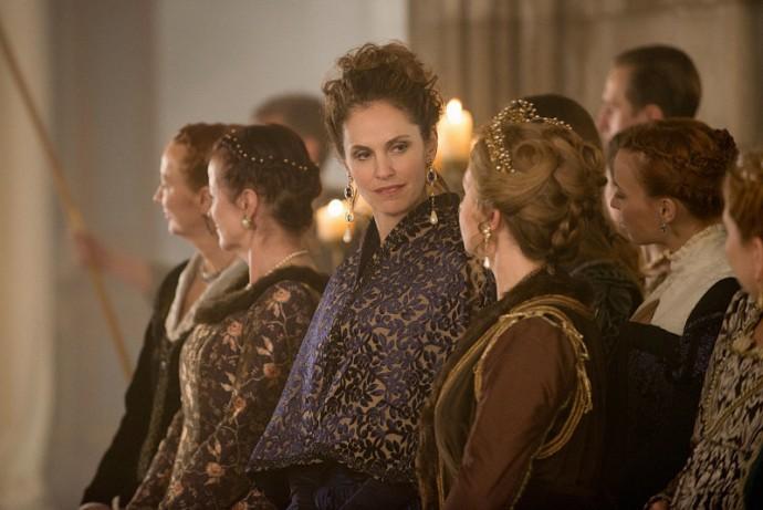 Amy-Brenneman-guest-stars-Marie-de-Guise-Reign