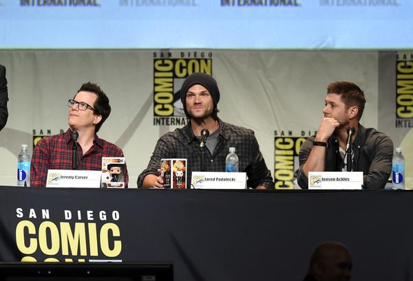 Comic+Con+International+2015+Supernatural+8jqZI2TSMt4l
