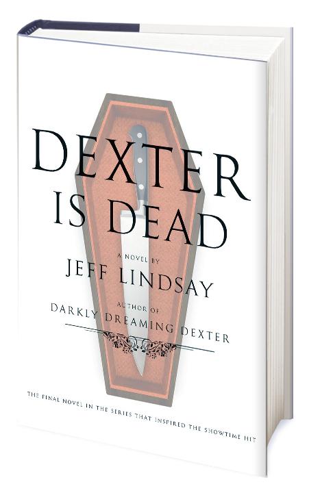 DEXTER+3D