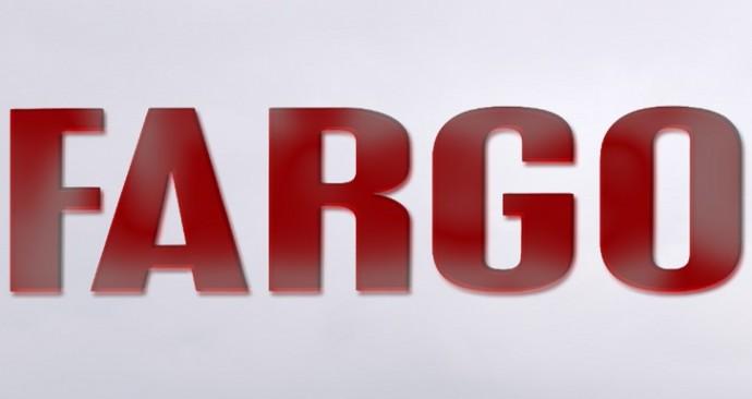 Fargo+header