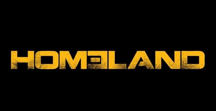 Homeland header 1