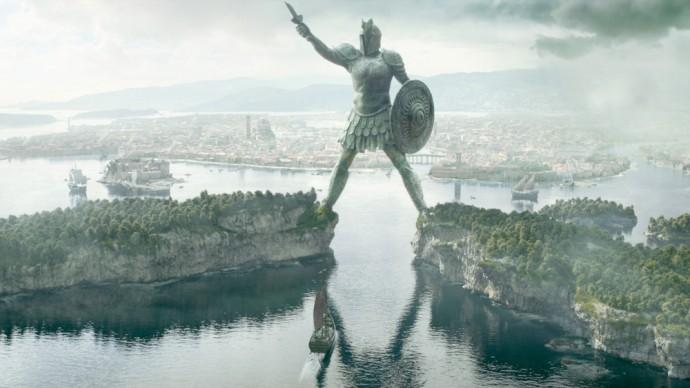 Titan-of-Braavos-Credit-HBO