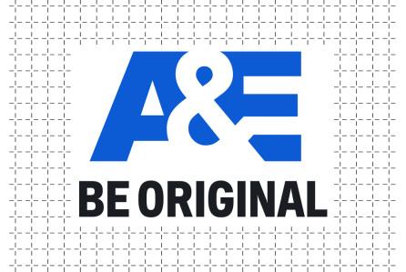 ae-network-logo-grid