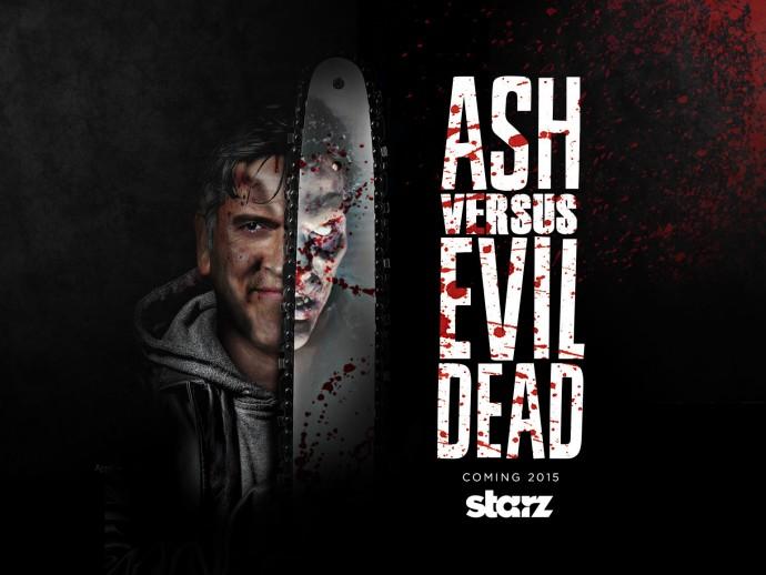 ash-vs-evil-dead1