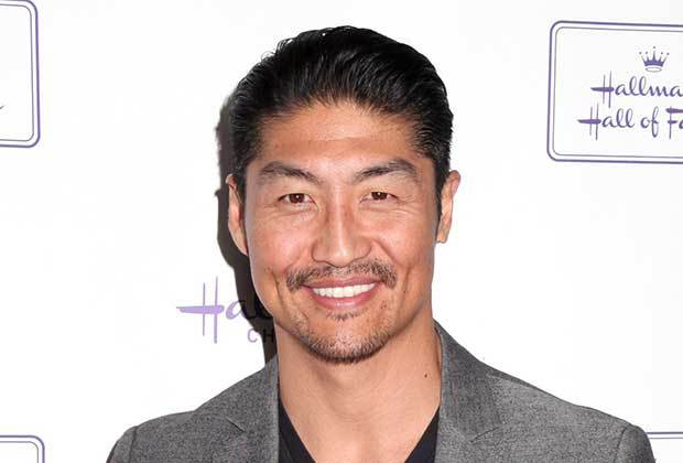 brian-tee-chicago-med