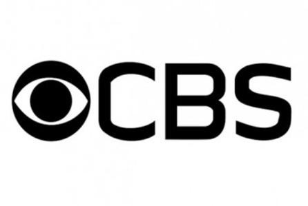 cbs-logo-2