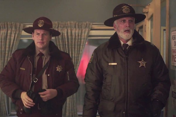 fargo-season-2-murders-and-gang-crime
