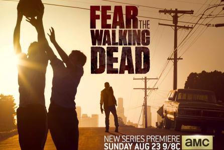 fear-the-walking-dead1