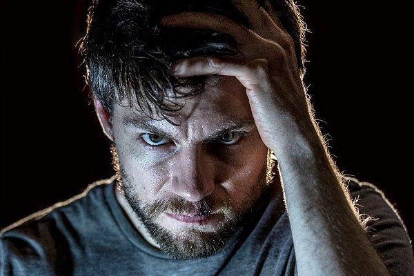 'Outcast' renueva por una 2ª temporada aún sin haberse estrenado