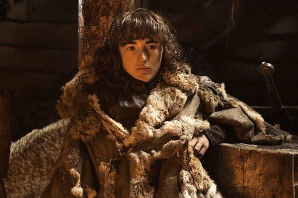 game-of-thrones-star-confirms-bran-stark-is-back-in-season-6