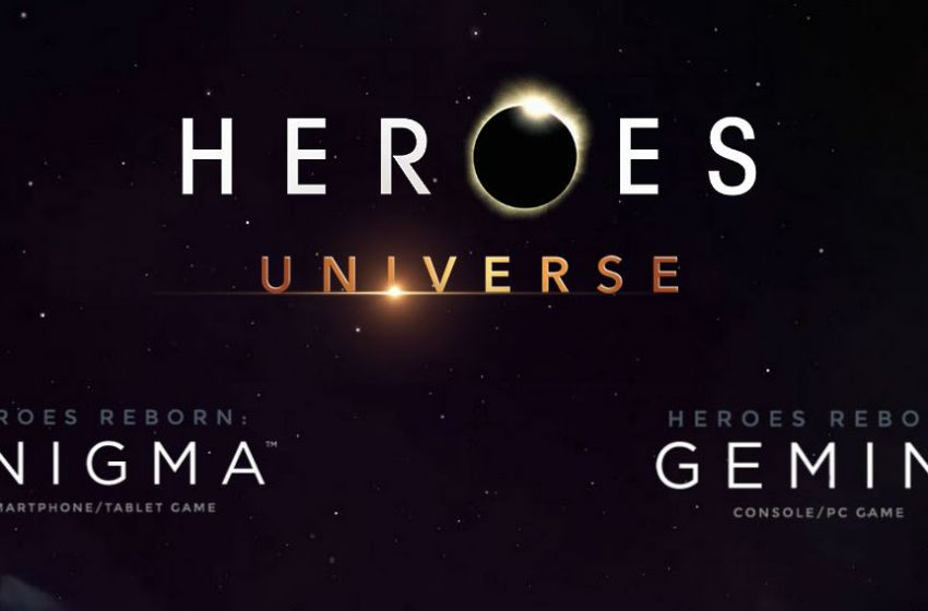 heroes-universe-games-850x560