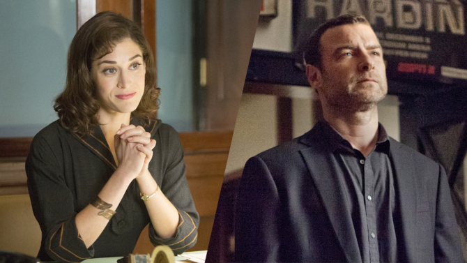 masters-of-sex-ray-donovan-renewed-showtime