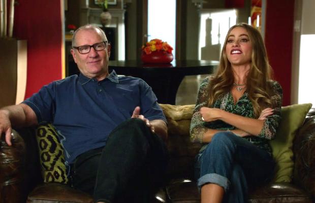 Modern Family está dando a Jay y Gloria un \u201cnuevo\u201d hijo para su séptima  temporada. La comedia de ABC está en busca de un niño que pueda dar vida a  Joe