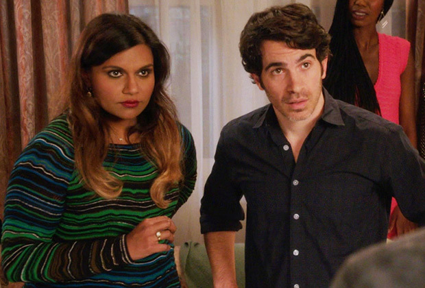 mindy-project-season-4-premiere-title