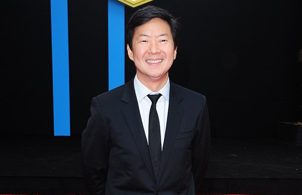 movies-hangover-part-3-uk-premiere-ken-jeong
