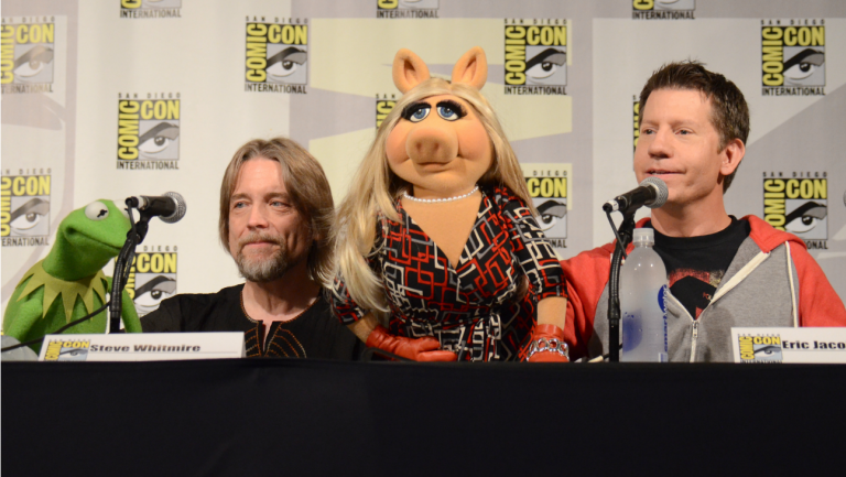 muppets_comic-con_-_h_-_2015