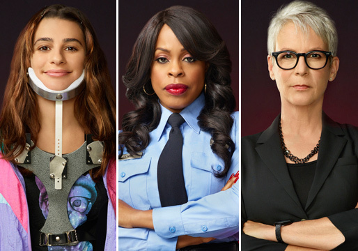 scream-queens-cast-gallery