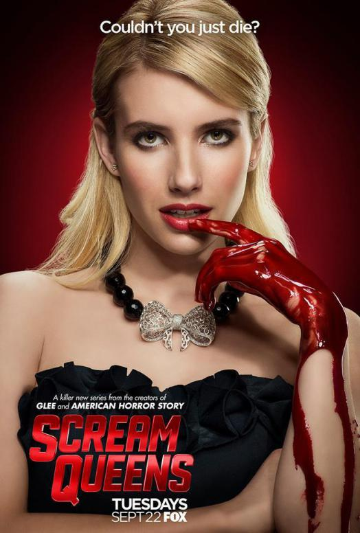 scream-queens-fox-scream-queens-nuevos-posters(1)