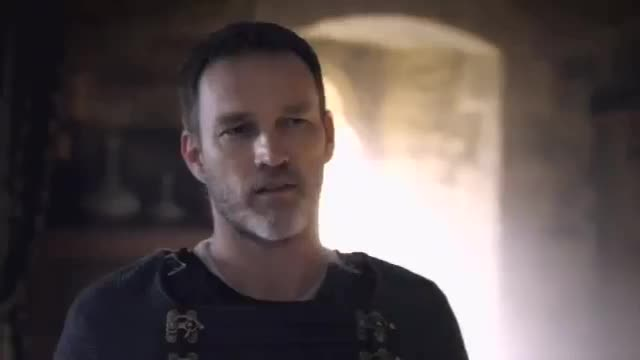 stephen-moyer-tbx-trailer-2