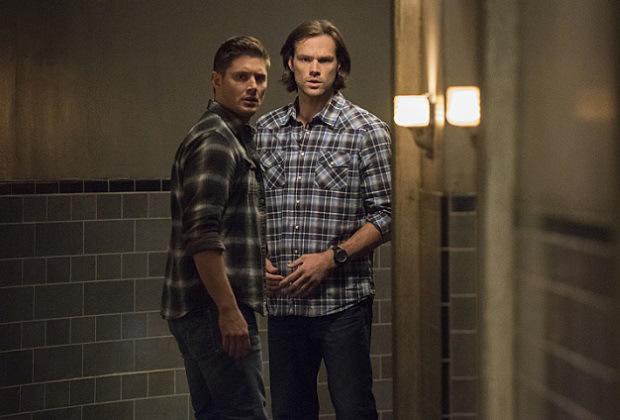 supernatural-season-11-spoilers1