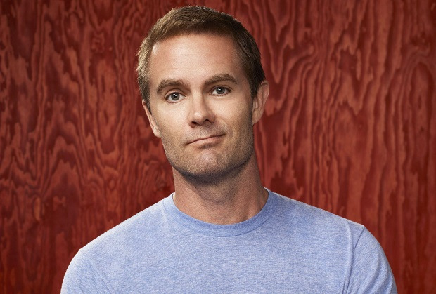 the-mindy-project-garrett-dillahunt