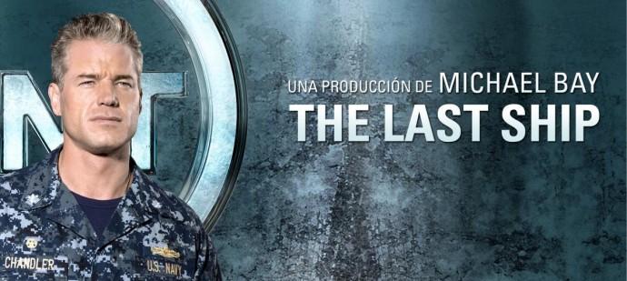the_last_ship_1