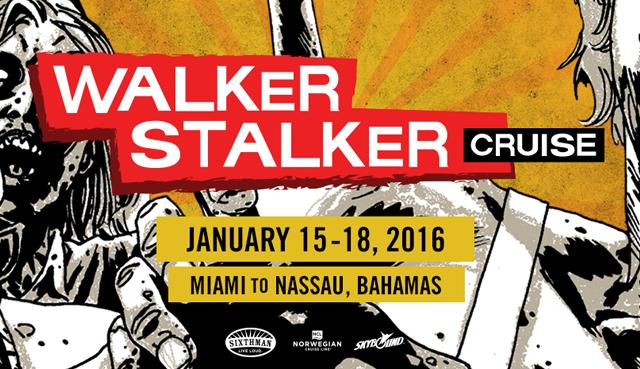 walkerstalker-cruise-feat-07012015