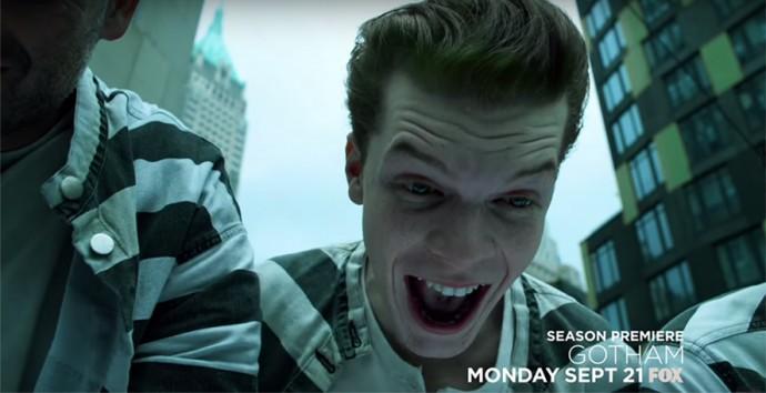 Gotham-season-2-Joker