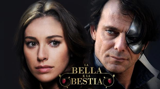 La_Bella_y_la_Bestia_TV-488527820-large