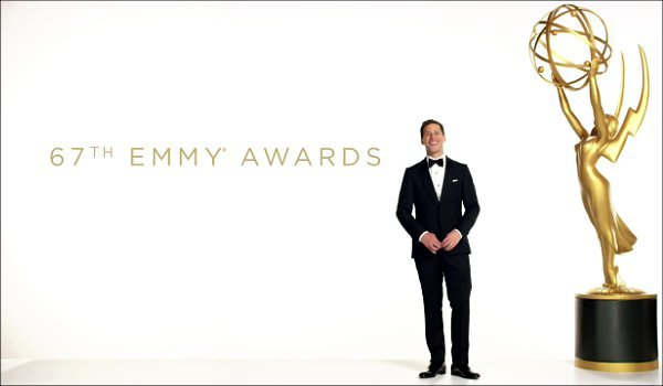 andy-samberg-lists-7-dirty-words-on-2015-emmy-awards-promo
