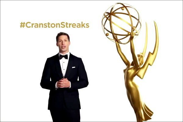 andy-samberg-predicts-bryan-cranston-surprise-in-emmy-awards-promo