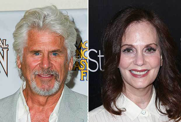 barry-bostwick-lesley-ann-warren