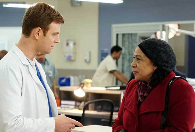 chicago-med-showrunner-change