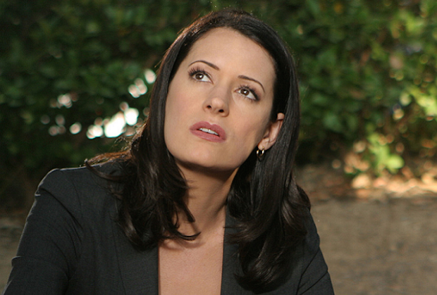 criminal_minds_paget_brewster