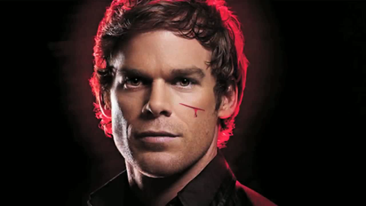dexter-dexter-game-on-600-51637