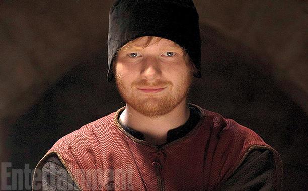 ed-sheeran-the-bastard-executioner_612x380
