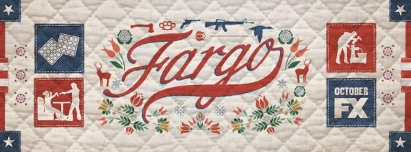 fargo-season-2-banner-600x222