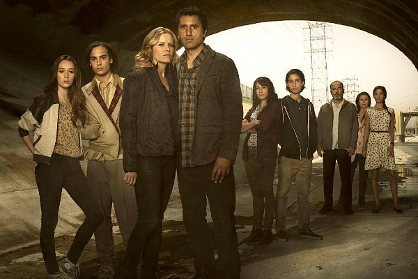 fear-the-walking-dead-is-a-slow-burn-will-have-military-presence