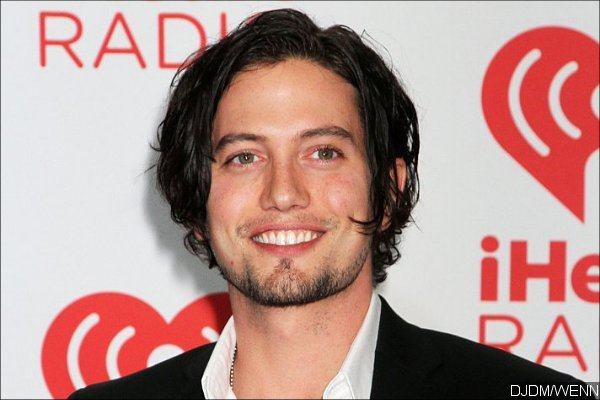 finding-carter-casts-jackson-rathbone-as-charming-businessman