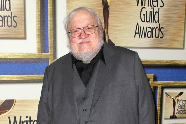 george-r-r-martin-promises-bittersweet-ending-for-game-of-thrones