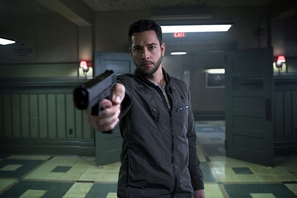 heroes-reborn-is-designed-as-season-10-one-original-character-dies-in-the-revival