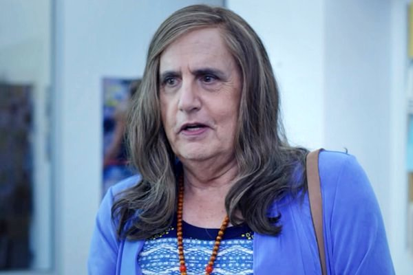 jeffrey-tambor-maura-is-not-the-central-figure-on-transparent-season-2