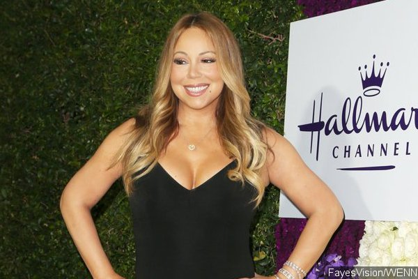mariah-carey-to-direct-and-star-in-christmas-movie-for-hallmark-channel