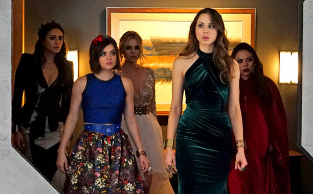 pretty-little-liars_612x380_0