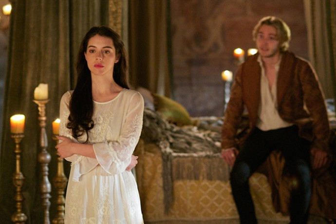 reign-season-2-photos-54