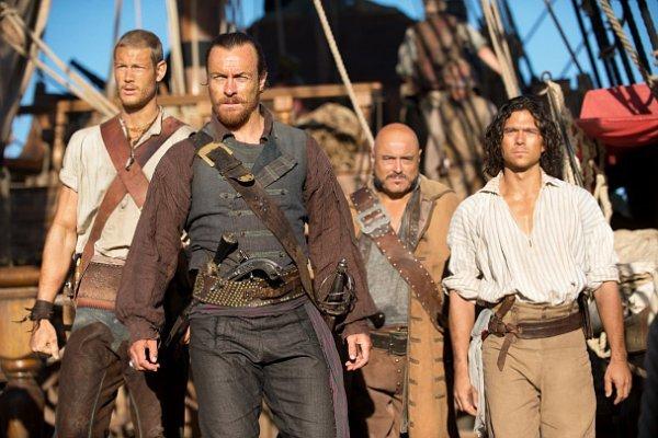 starz-renews-black-sails-for-fourth-season