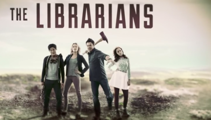 the-librarians1-700x400