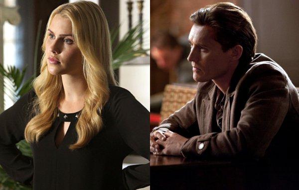 the-originals-rebekah-and-the-original-finn-return-in-season-3-premiere